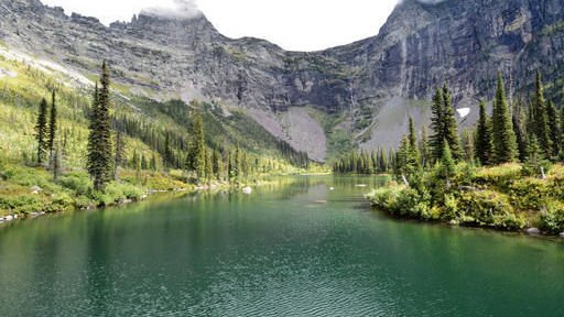 Montana tourist towns seek option to expand resort tax