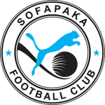 Sofapaka and Muhoroni Youth survive relegation scare-back in KPL