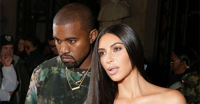 Kanye West's cousin has confirmed some heartbreaking family news