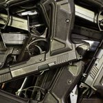 Police chief transferred after firearm heist at Eastern Cape police station