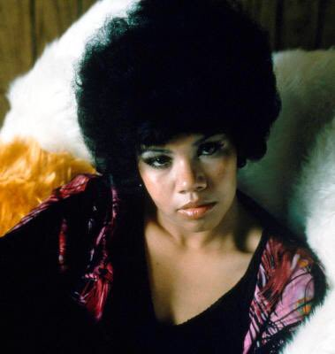 Kicking off the show with Candi Staton - \Young Hearts (Run Free)\  Happy Birthday to Candi for this week!