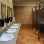 Fraunhofer applies its know-how to bathroom maintenance
