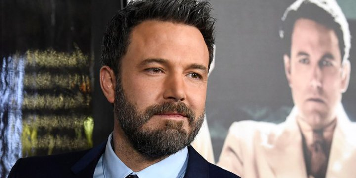 Inside 'upbeat' Ben Affleck's family time — and next career moves — after rehab