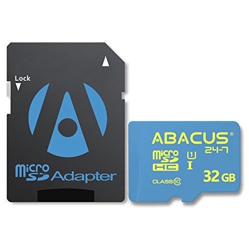 #free #digital #win #usb #music #giveaway #np Abacus24-7 [GoCard] 32 GB Memory Card microSD with SD Adapter for Garmin nüvi 2250, 2350, 2360LT, 2455, 2457LMT, 2460LT, 2475LT, 2495LMT, 2497LMT, 2555LT, 2557LMT, 2558LMTHD, 2577LT, 2595LMT, 2597LM #rt