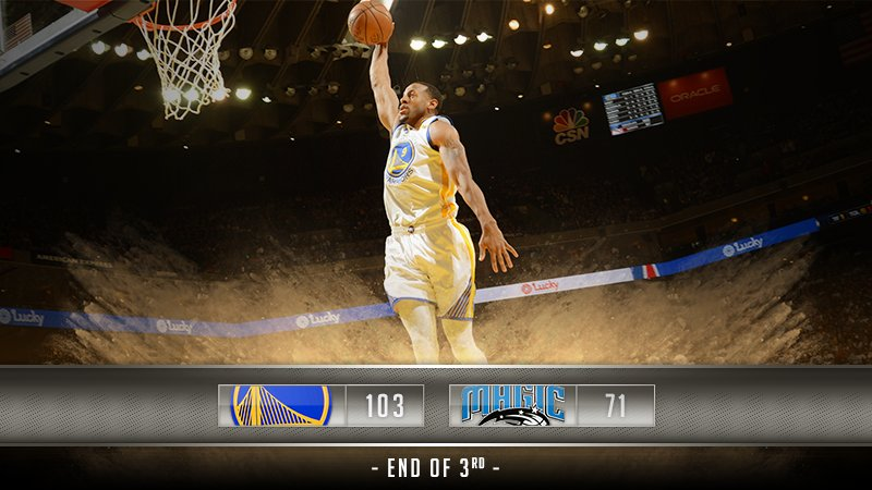 �� #DubNation https://t.co/tAJ3TfvoIN