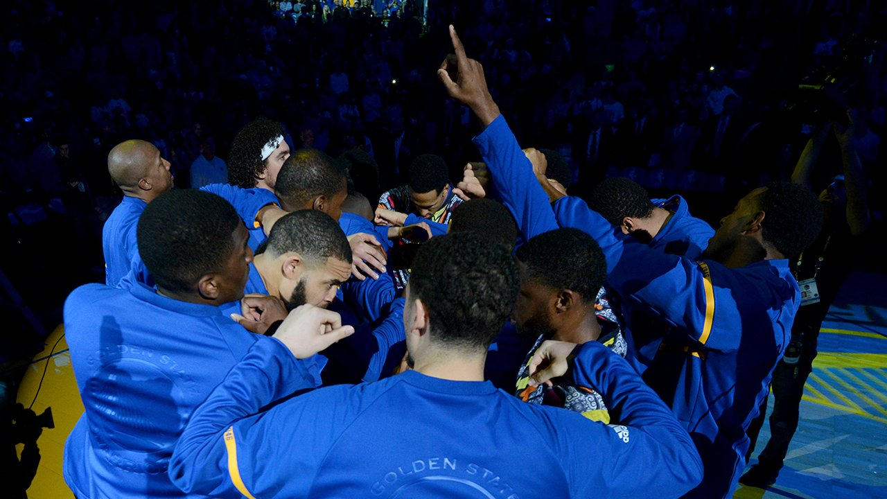 �� GSW vs. ORL ⏰ 7:30 PM �� @CSNAuthentic �� @957thegame �� https://t.co/ZkjPJj14fy �� warriors �� https://t.co/zWHhjRuDmr https://t.co/WZgp59dGRj