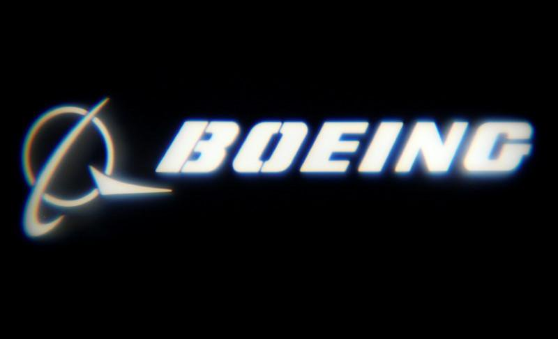 Boeing, U.S. government sign $3.4 billion deal for AH-64E Apache helicopters