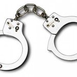 Man arrested for allegedly raping and killing a teacher