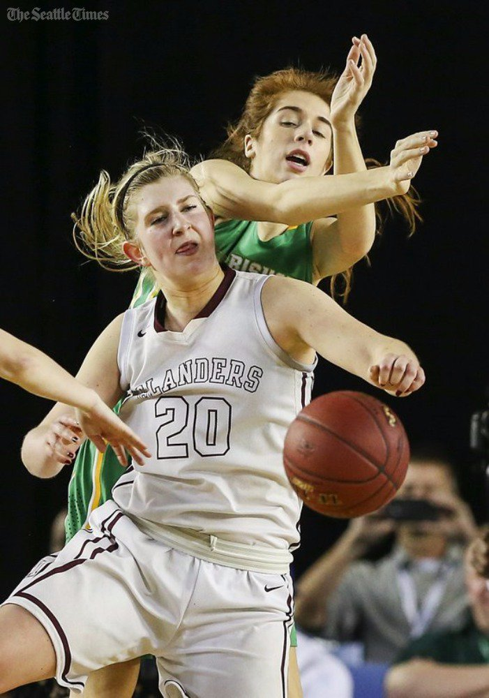 test Twitter Media - After taking over state tourney, Mercer Island's Anna Luce named Times player of year (includes all-state team).  https://t.co/IAgULjThq5 https://t.co/Xa5KjFufwF