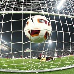 African football body admits Zanzibar as 55th member