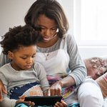 Google's Family Link Will Help Parents Monitor Their Kids' Android Phones