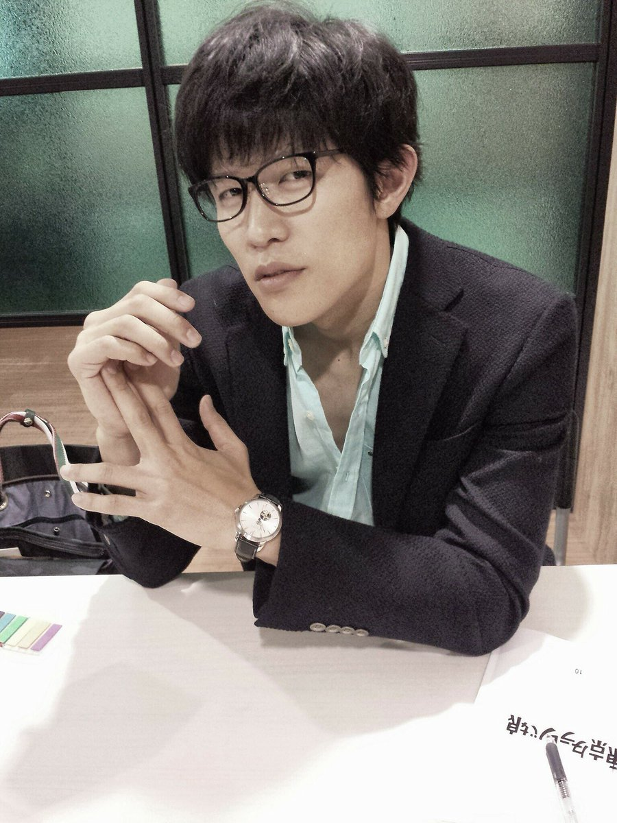 つねにオチをつけようとする鈴木亮平さん。生粋の関西人ブラボー😆😆#東京タラレバ娘#早坂さん#精霊の守り人#ヒュウゴ