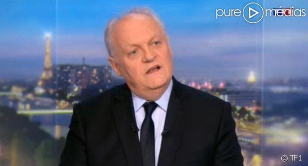 François Asselineau dézingue Patrick Cohen et le débat 'anti-républicain' de TF1 https://t.co/Fligrzh8N5