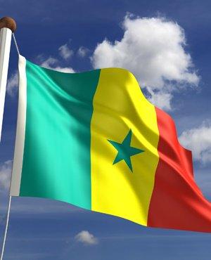 Head of powerful Muslim order in Senegal dies