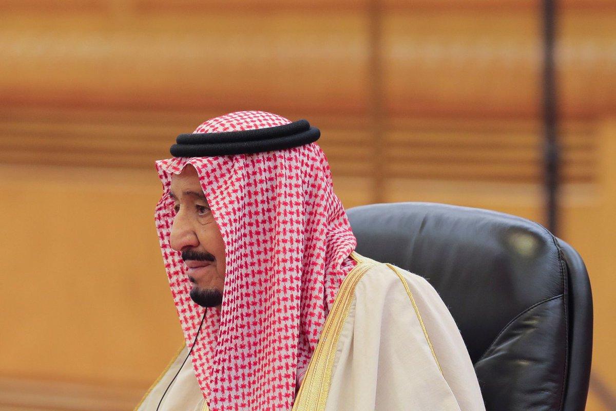 Saudi king postpones visit to the Maldives over swine flu