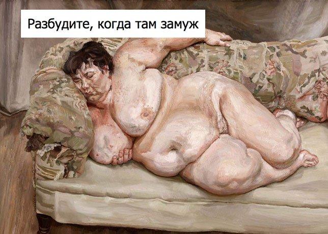 realnie-prostitutki-v-ekaterinburge