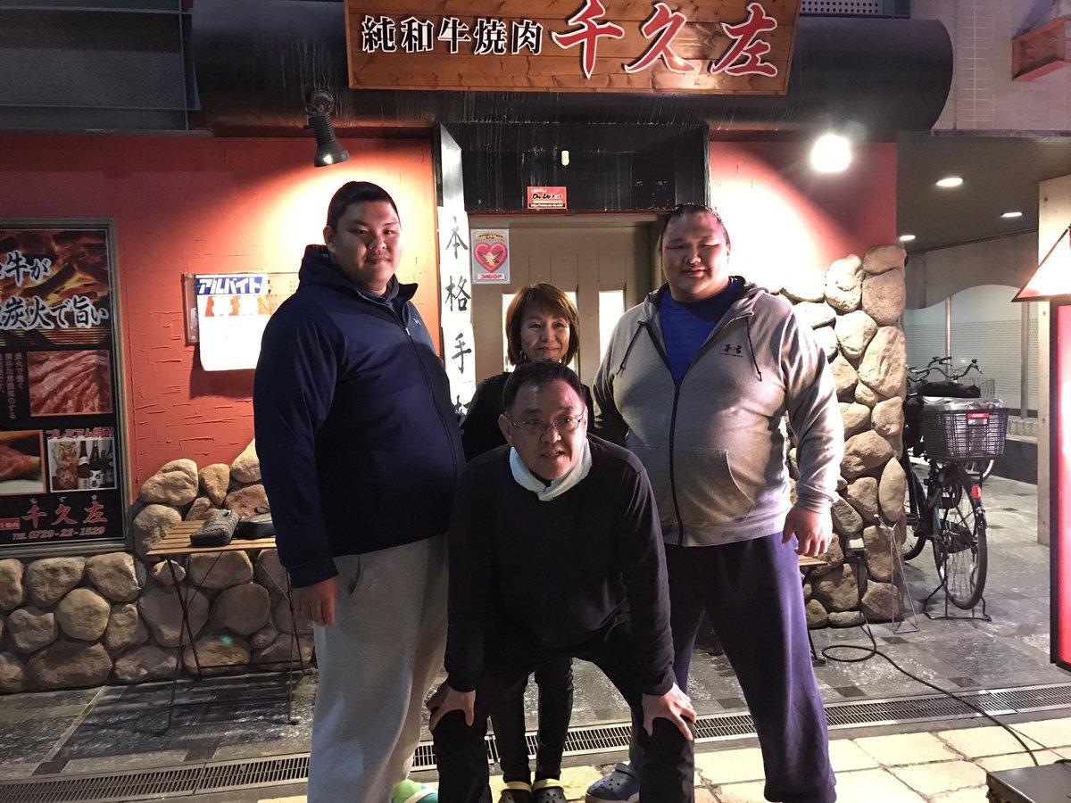 北勝富士大輝の画像 p1_15