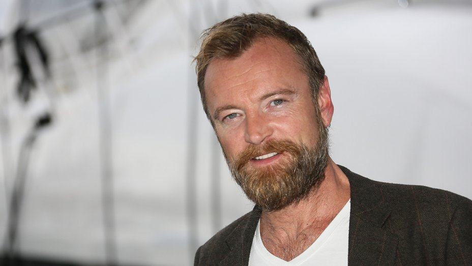 'Game of Thrones' Star Richard Dormer Boards BBC/Cinemax Serial Killer Drama 'Rellik'