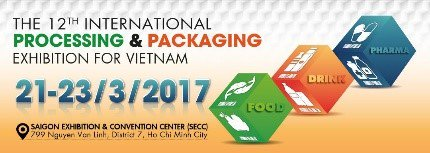 test Twitter Media - RT @RubberFab: Join us at @OES_ProPak March 21-23 in Ho Chi Minh City! #ProPak #Vietnam https://t.co/oBoHxZ4K0f https://t.co/1DvVYQ7T71
