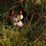Ethiopian army frees six children kidnapped by South Sudan gunmen