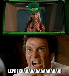 For all my Irish (and Irish at heart) friends celebrating today, #HappyStPatricksDay! 😃  #StPatricksDay☘️🍻☘️🍻☘️...