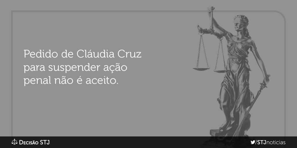 Mantida ação penal contra esposa de ex-presidente da Câmara dos Deputados. Saiba mais