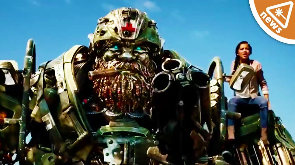 #NerdistNews tells you where the new #Transformers trailer cribbed from other films: https://t.co/HuvqsoClOz https://t.co/PECzCwB9P5