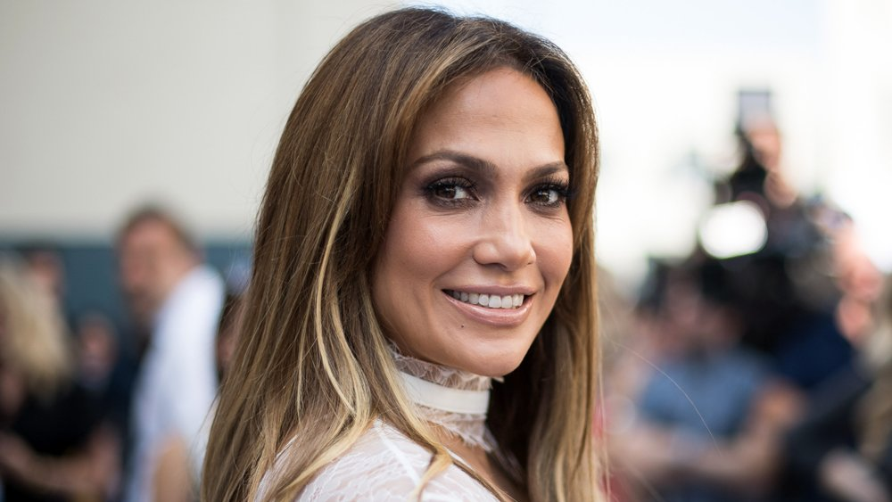 When @JLo's new dance competition show WorldOfDance and other @nbc summer series premiere: