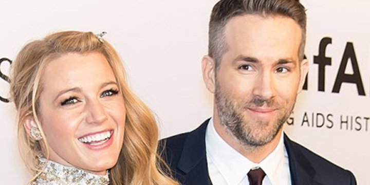 Inside Blake Lively and Ryan Reynolds' cozy family life outside of Hollywood