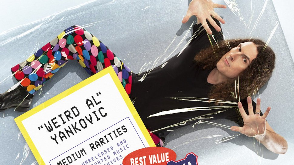 Check out the tracklist for @alyankovic's rarities album: https://t.co/Na6xU0zxBV https://t.co/4Fzyf9AmRY