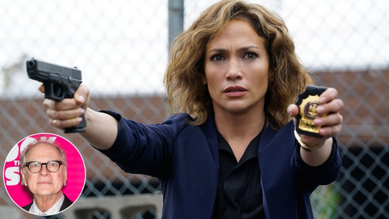Jennifer Lopez's ShadesofBlue renewed for Season 3 at NBC