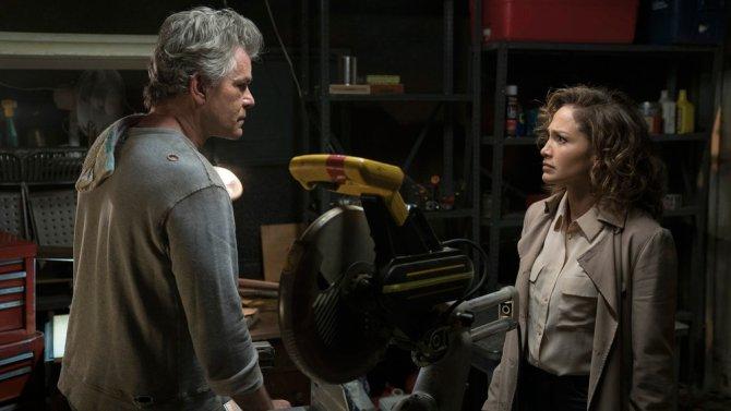 .@JLo's cop drama ShadesOfBlue renewed for Season 3 by @nbc