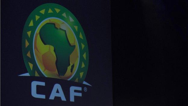 Zanzibar admitted as full Caf member