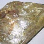 Pastor finds 706-carat diamond in Sierra Leone