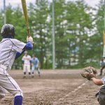Japan: 2020 Olympics brings baseball event to recovering Fukushima