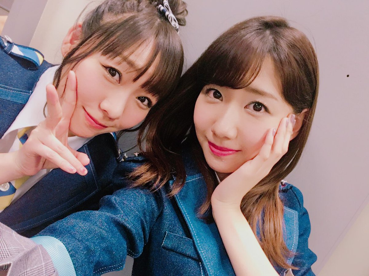 【AKB48】初代チームB応援スレ☆4.1YouTube動画>32本 ->画像>1117枚
