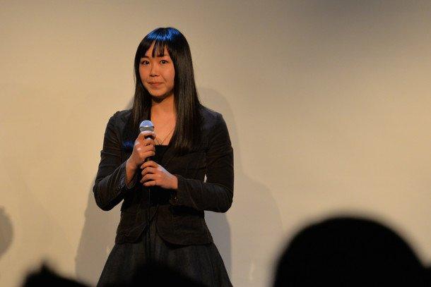 【第5回ジャパンアクションアワード】『精霊の守り人』で綾瀬はるかがベストアクション女優賞最優秀賞を受賞!スタントダブルを