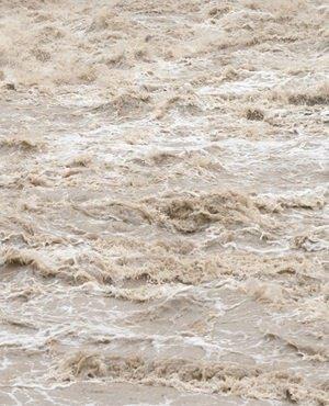 At least six dead in Burundi floods