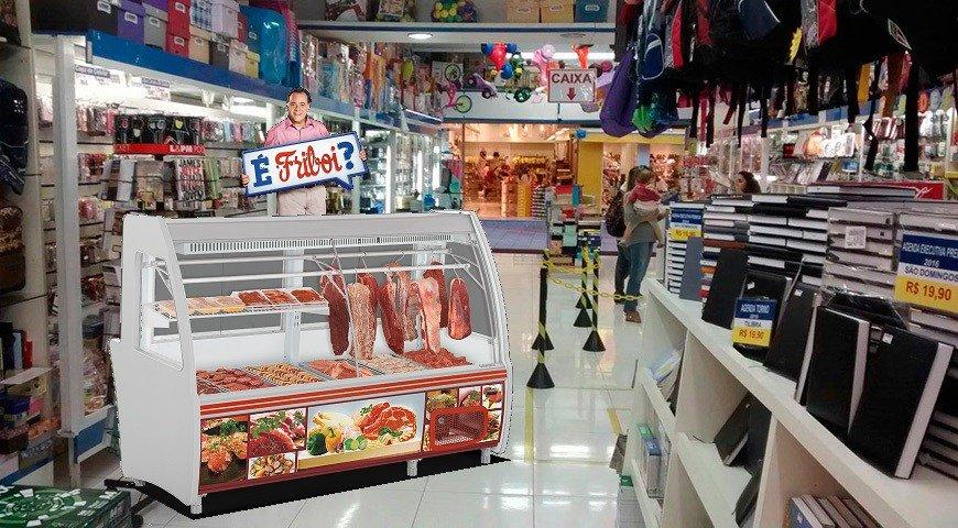 Polícia flagra papelaria vendendo carne daFriboi https://t.co/tQdRrZXUF8 by #br45ilnocorrupt via @c0nvey https://t.co/RfUtTZLgAi