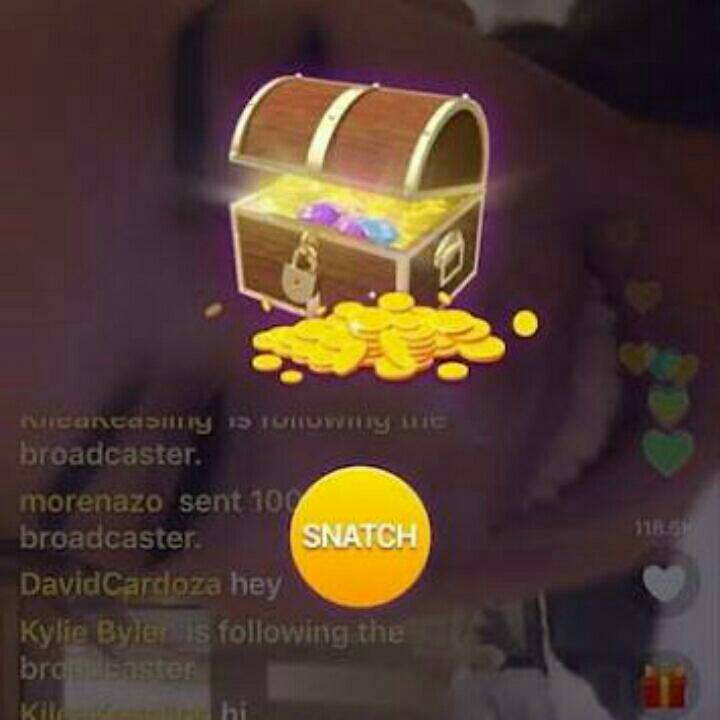 ✨��Chillin, relaxing, chillout together with #liveme ������ mo7amed al https://t.co/3kfjrE8cRU https://t.co/Qp88OSeDtn