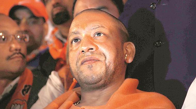 Kairana 'exodus', love jihad key issues for BJP: Yogi Adityanath  https://t.co/BVXOk98Byo by #Upar_Wala via @c0nvey https://t.co/Vb8Cgf9sbq