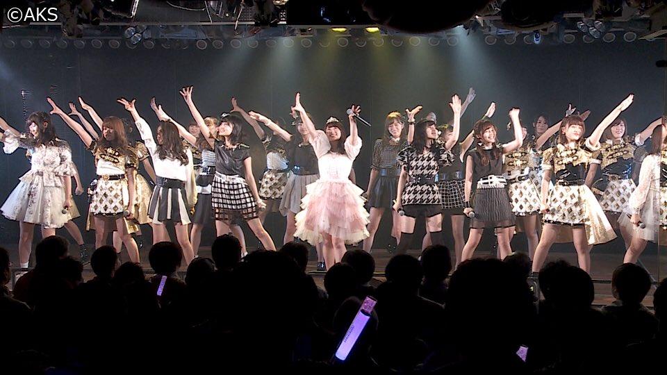 【AKB48】谷口めぐ応援スレ17【めぐたん】YouTube動画>121本 ->画像>1468枚