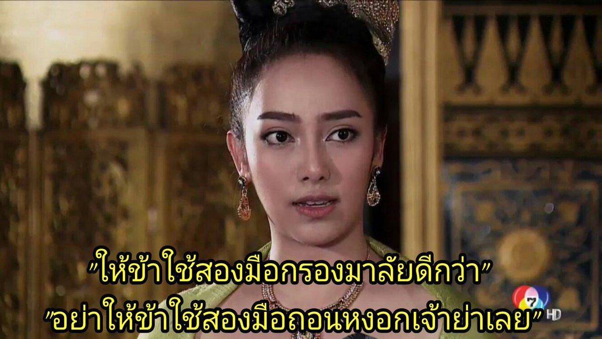 http://pbs.twimg.com/media/C7NX3A-U0AAfmqF.jpg