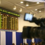 CMA woos SMEs to list on the Nairobi Securities Exchange