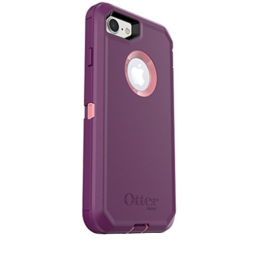 #free #iphone #win #style #digital #usb #giveaway #np OtterBox DEFENDER SERIES Case for iPhone 7 (ONLY)
