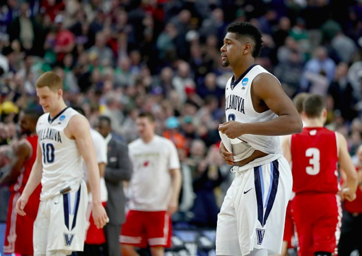 What's next for @NovaMBB and what does shocking early exit mean for the program's future? https://t.co/L2bVBPrLKM https://t.co/lm0P5ZXa6V