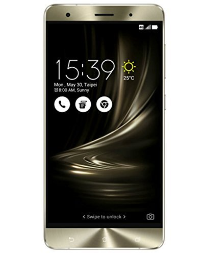 #free #iphone #win #style #digital #usb #giveaway #np ASUS ZenFone 3 ZE552KL 4GB / 64GB 5.5-inch 4G LTE Dual SIM FACTORY UNLOCKED