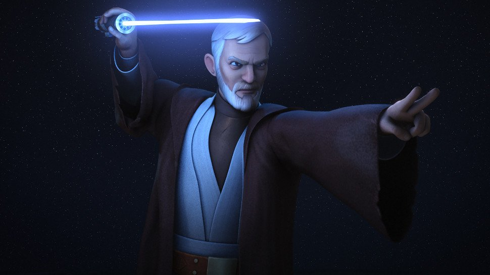 Kenobi and Maul met again in #StarWarsRebels. Was it for the best? Read @amy_geek's recap: https://t.co/Zdz2hVj6mc https://t.co/2Bd8IhAT8D
