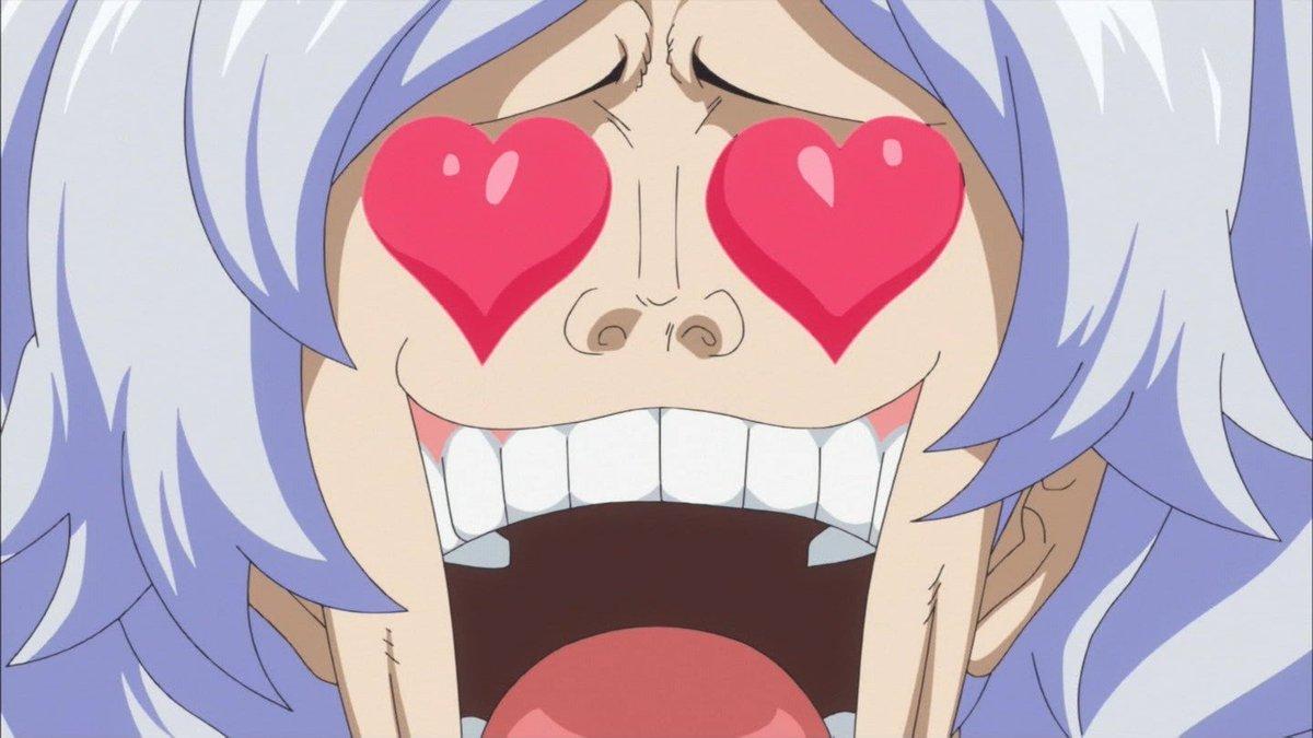 『ワンピース』アニメオリジナル編「海軍超新星(ルーキー)編」に登場するキャラクター。女好きの二刀流剣士、ザッパ。声は「ワ