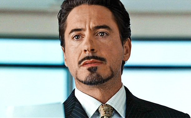 17 signs you're watching a Marvel movie: